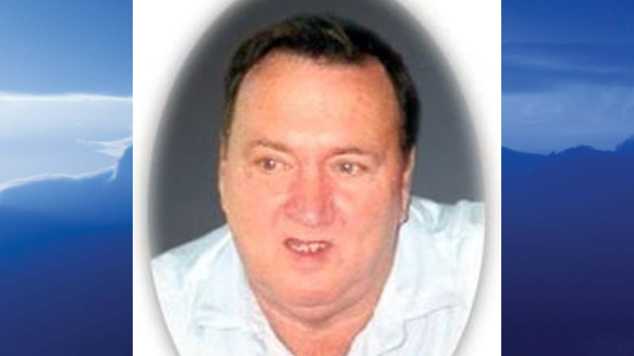 Earl W. Jones, New Castle, Pennsylvania - obit