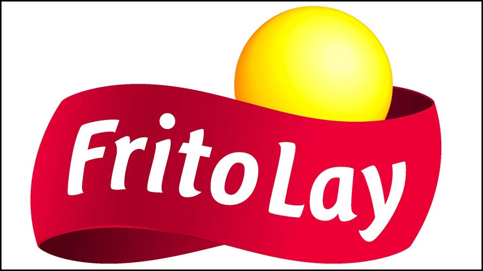 Frito Lay Logo