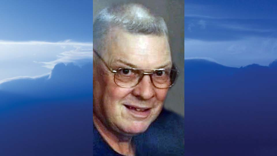 Harry Nickolas Regal, Salem, Ohio - obit