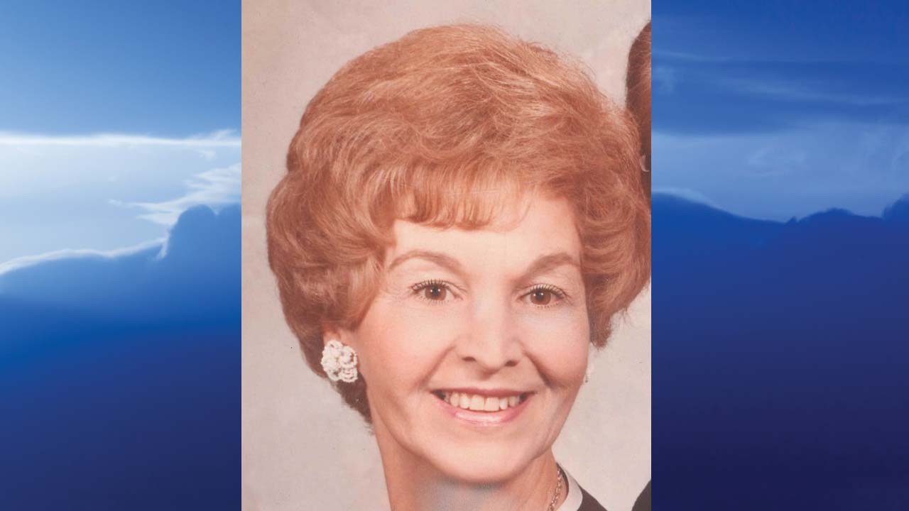 Jennie T. Dirlea, Warren, Ohio-obit