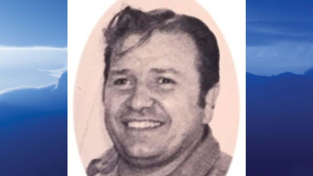 Levio Julio Baldarelli, Hermitage, Pennsylvania - obit
