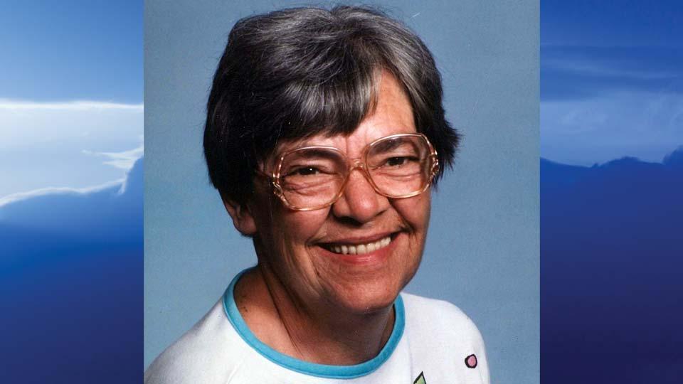 Margaret Ann Shaffer, Leavittsburg, Ohio - obit