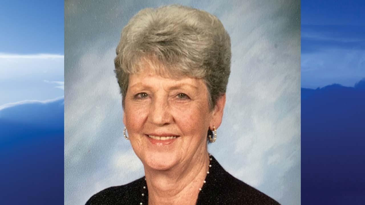 Maureen M. McGuffin, boardman-ohio-obit