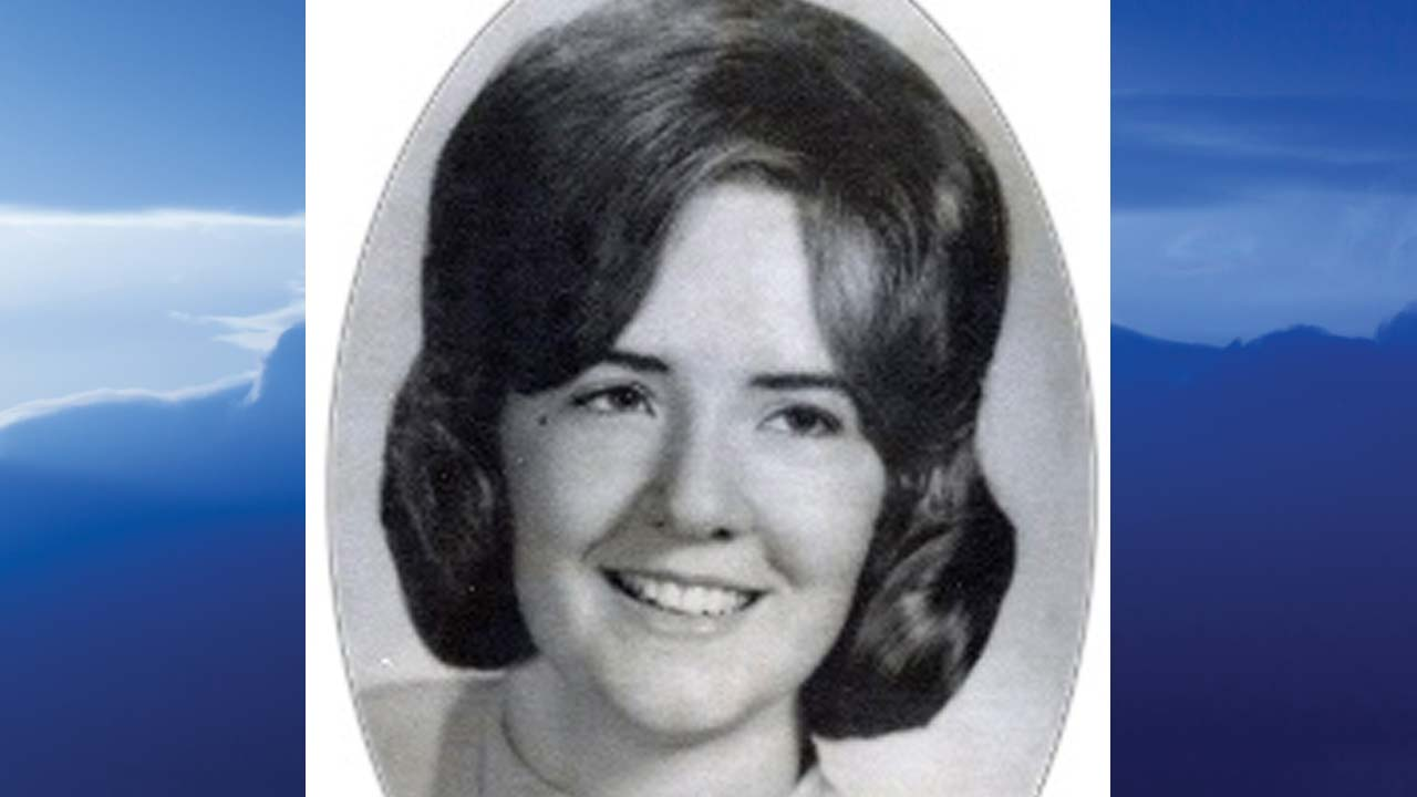 Nancy Lee Bartel, Hermitage, Pennsylvania - obit