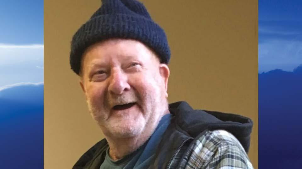 Paul J. McKean, Darlington, Pennsylvania - obit
