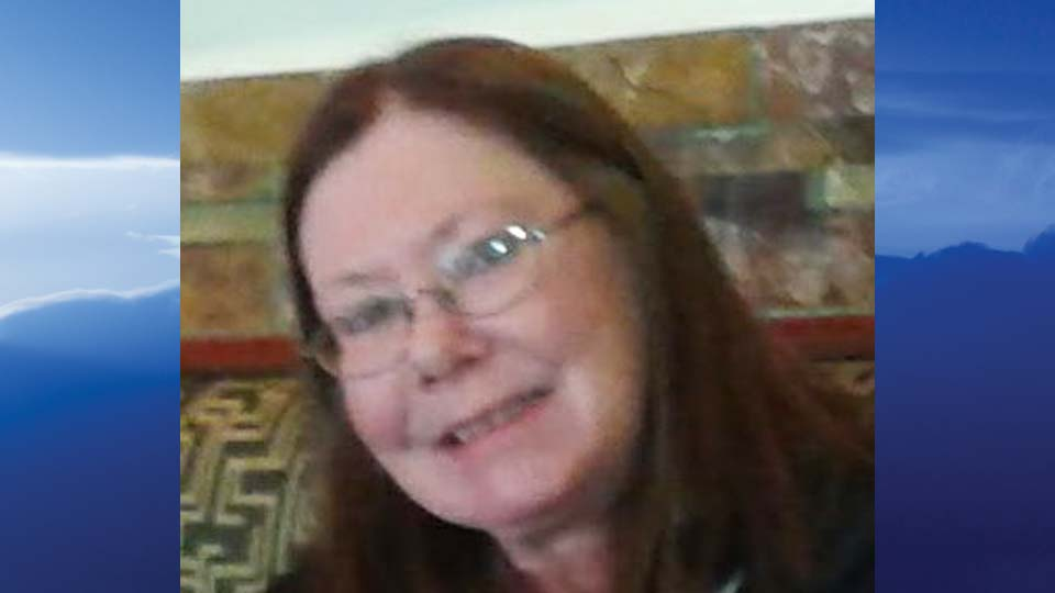 Polly A. Crytzer, Boardman, Ohio - obit
