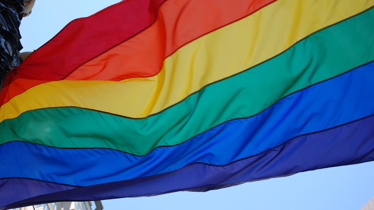 pride-gay-lgbt-generic-_1546106097985.jpg