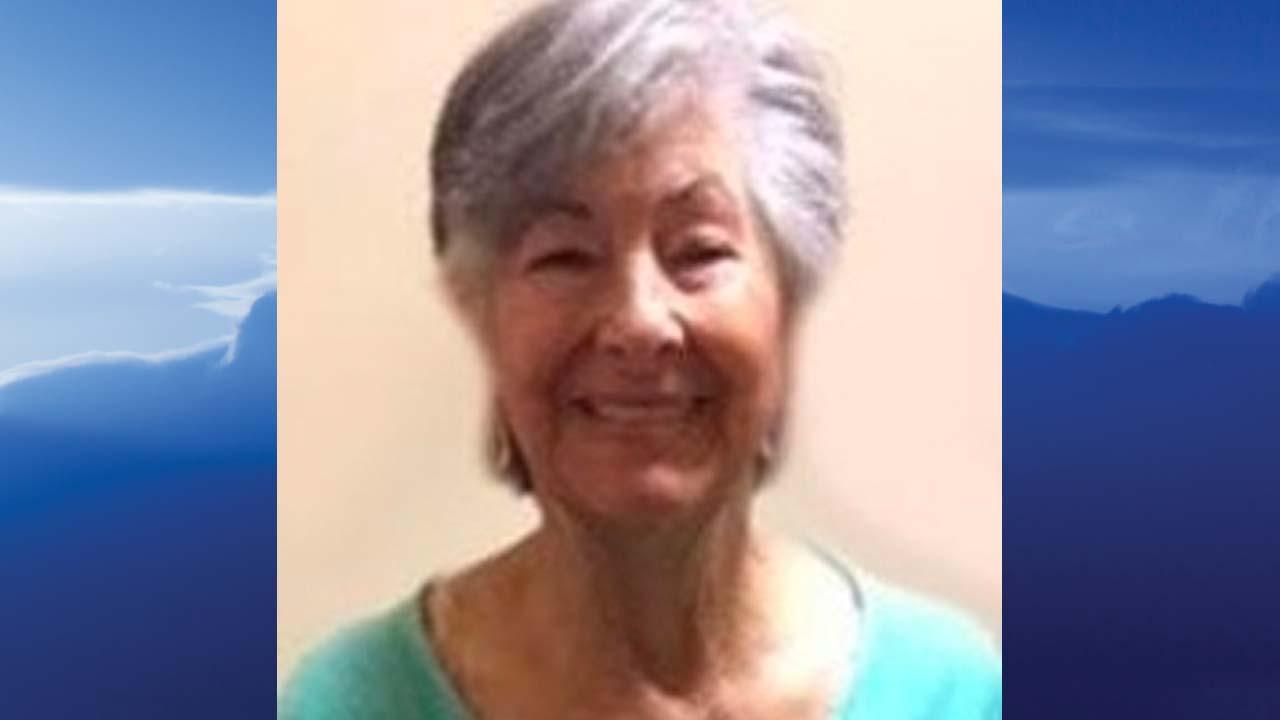 Sharon F. Davis, Hubbard, Ohio - obit