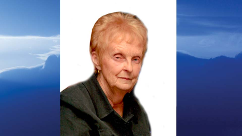 Shirley L. Fortuna, Sharpsville, Pennsylvania - obit