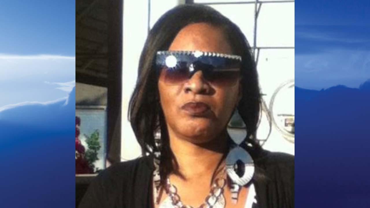 Talisha Montez Kinnard-Goins, Youngstown, Ohio - obit