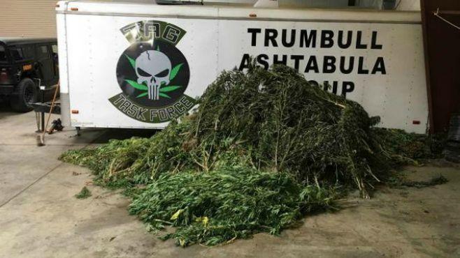 Trumbull Ashtabula Group