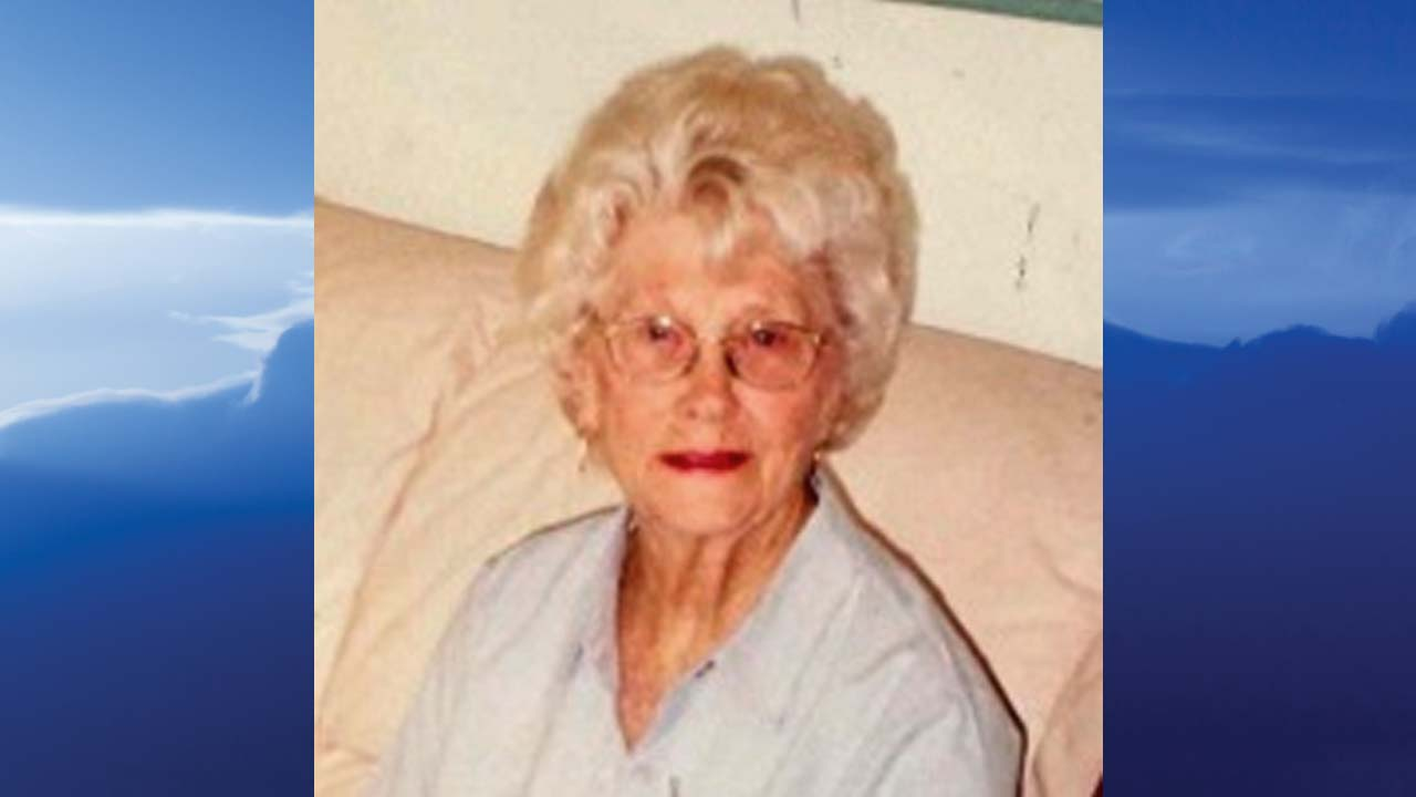 Virginia L. Good, Youngstown, Ohio - obit