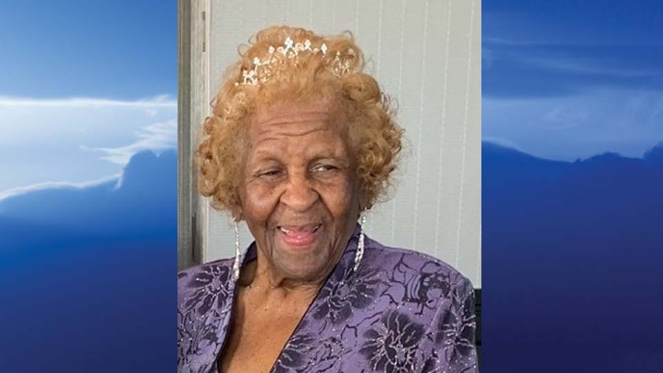 Christine A. Sinkfield, Youngstown, Ohio - obit
