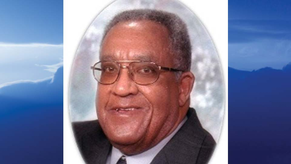 David Allen Crunkleton, Sr , New Castle, PA – Obituary