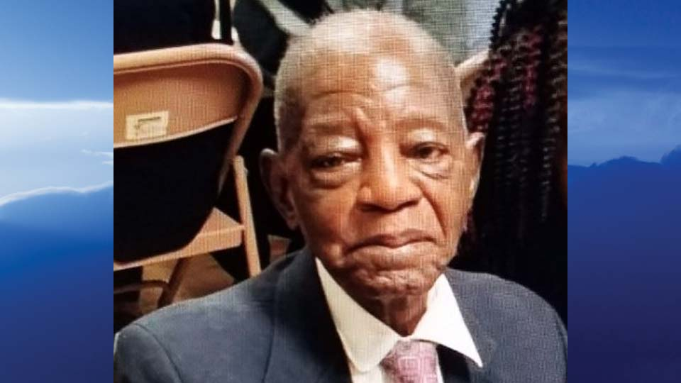 Fletcher Collins, Jr., Youngstown, Ohio - obit