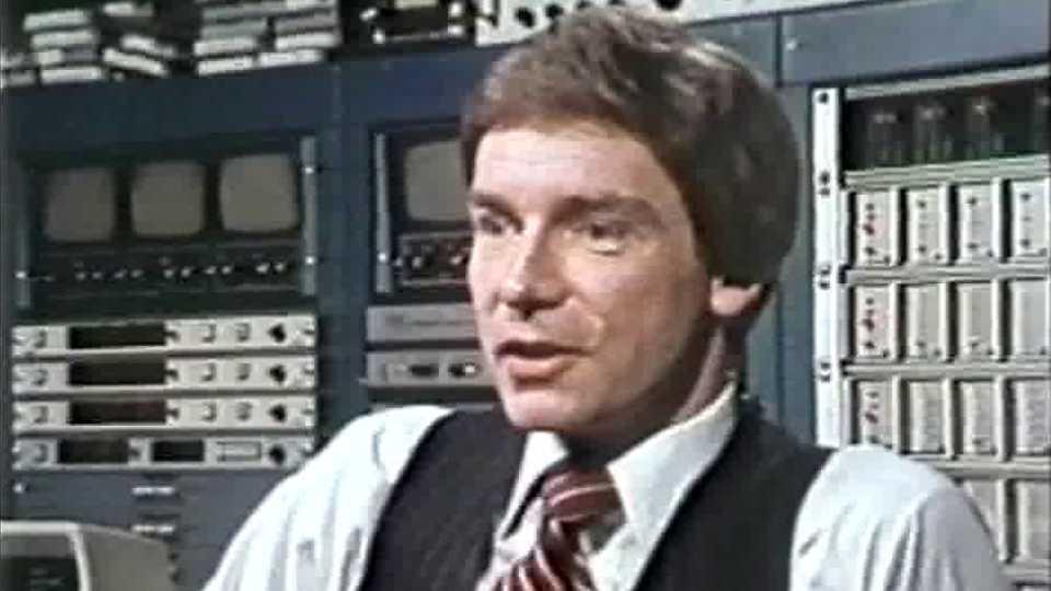 Former WKBN anchor passes away   WKBN com