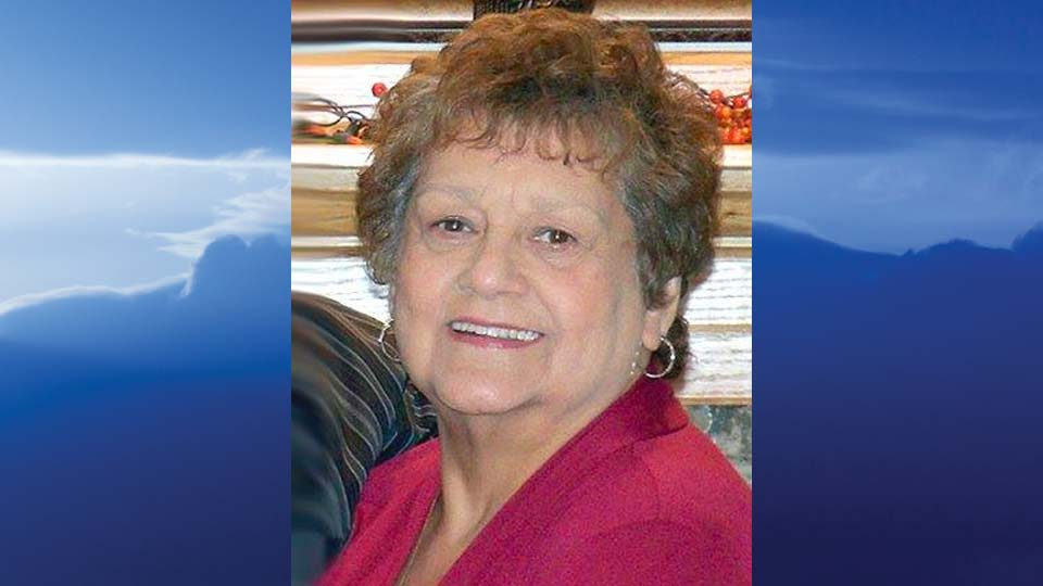 Louise A. Barnett, Youngstown, Ohio - obit