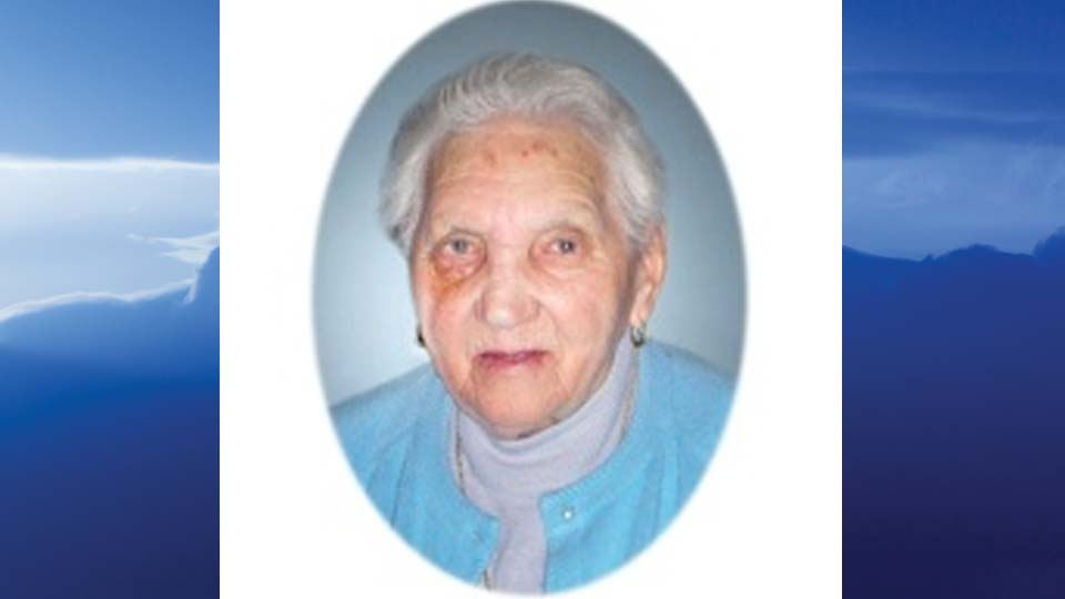 Mara Juratovic, Brookfield, Ohio - obit