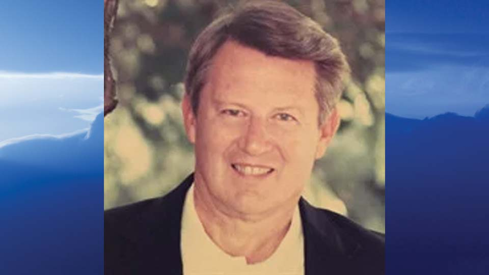 Carl W  Winans, Cortland, Ohio – Obituary | WKBN com