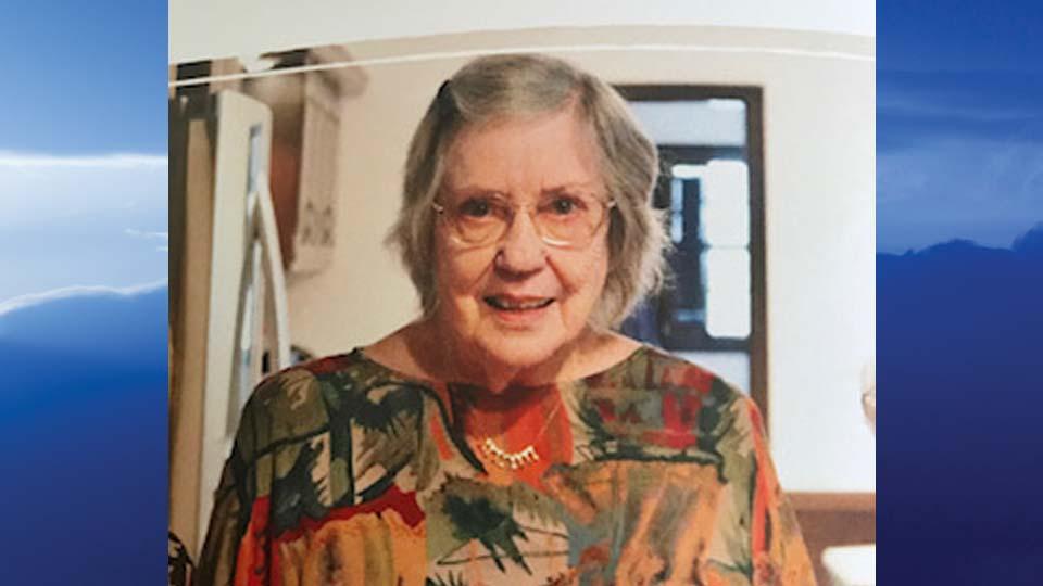Elizabeth T. Lipka, North Lima, Ohio-obit