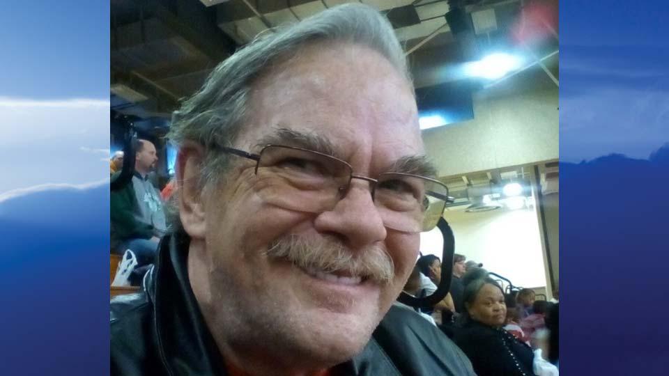 Gary L. Franklin, Sr. Salem, Ohio-obit