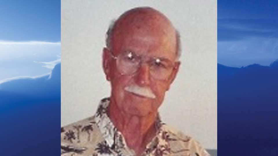 Joseph P. Cline, Jr., Sharon, Pennsylvania - obit