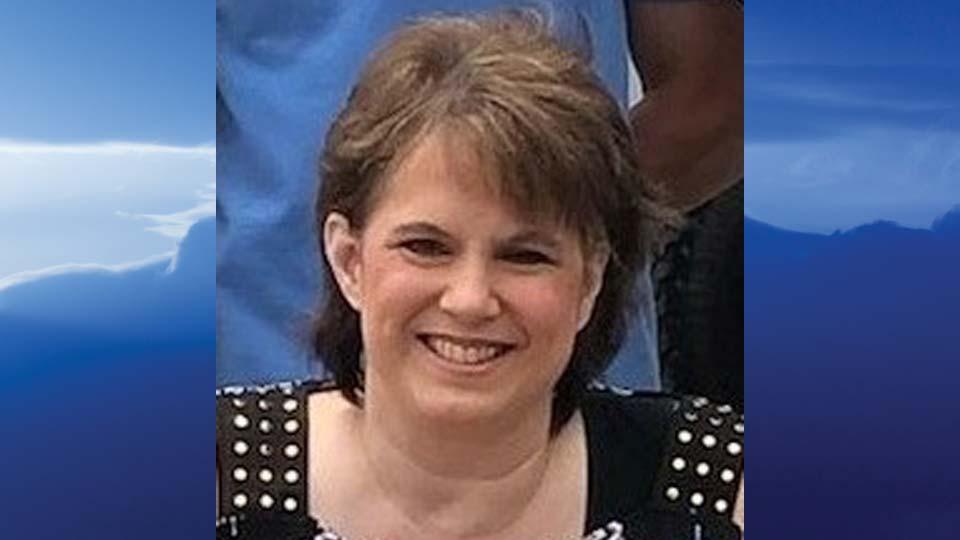Kimberley A. (Clayton) Markasky, Hubbard, Ohio - obit