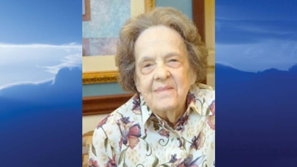"Margaret Ann ""Peg"" Dawson, Howland, Township, Ohio-obit"