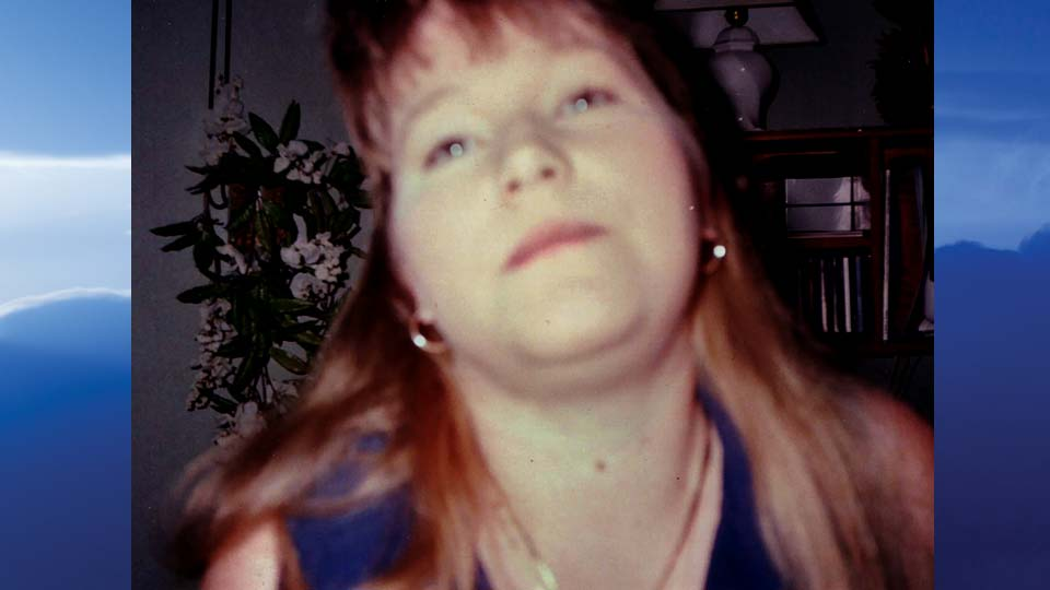 "Michelle Gwen ""Shelli"" Charvat, Niles, Ohio - obit"