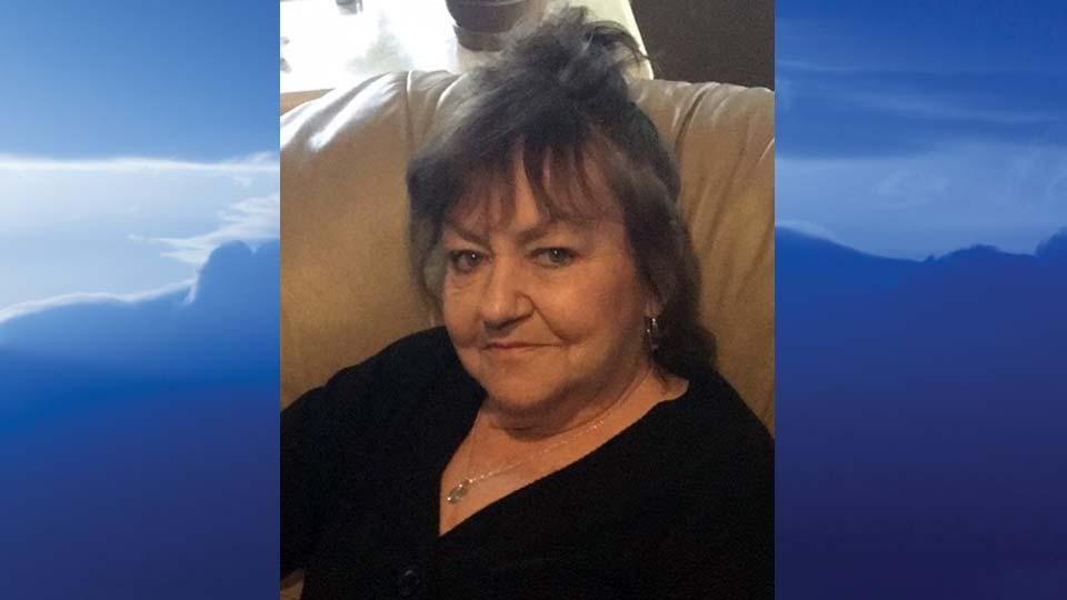 Patricia L. Alli, Austintown, Ohio - obit
