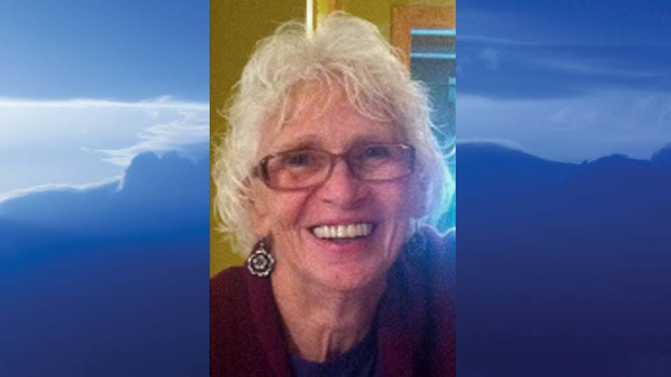 Phyllis G. Adler, Youngstown, Ohio - obit