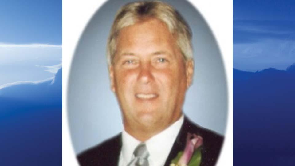Scott Allan Moder, Sharon, Pennsylvania-obit