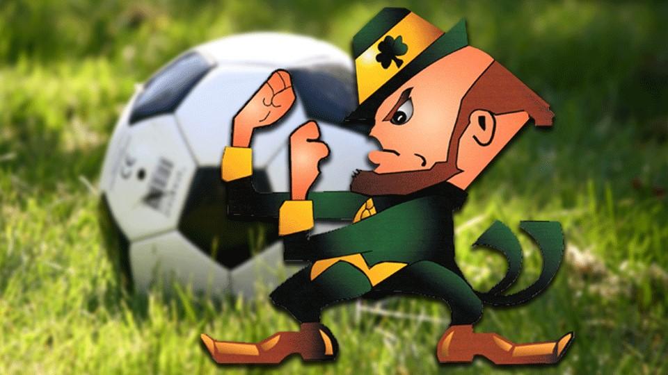 Ursuline soccer generic