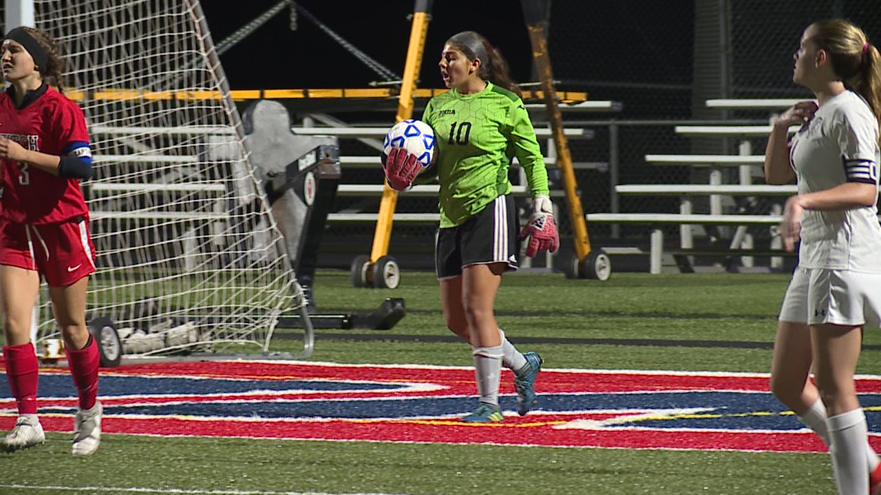 boardman fitch battle to scoreless draw