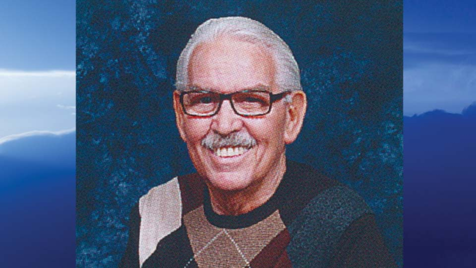 David A. Wood, Warren, Ohio - obit