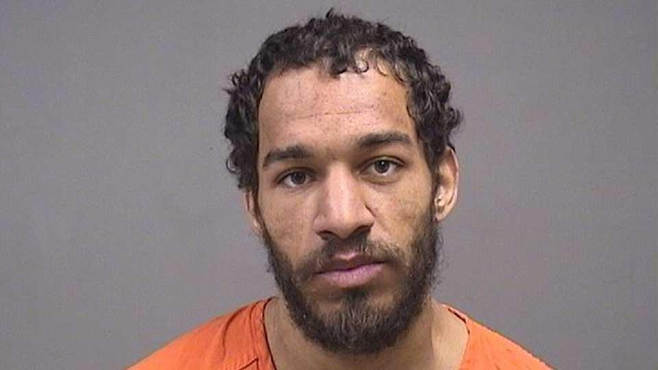 Youngstown man gets three-year sentence for stolen gun