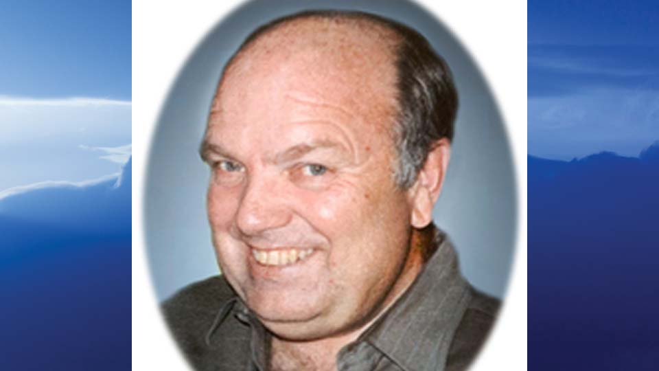 Keith Berlin, Lackawannock Township, Pennsylvania - obit