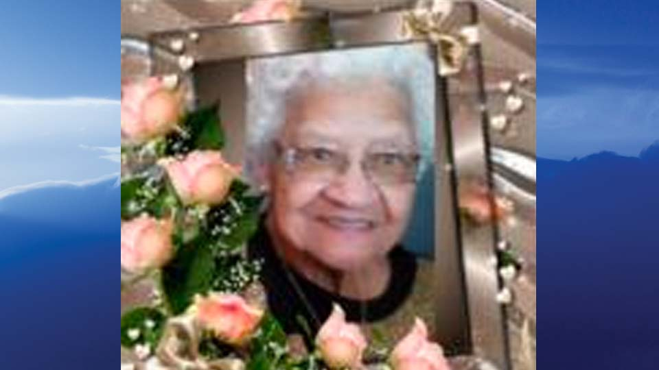 Leotha Lee Arnold, Youngstown, Ohio - obit