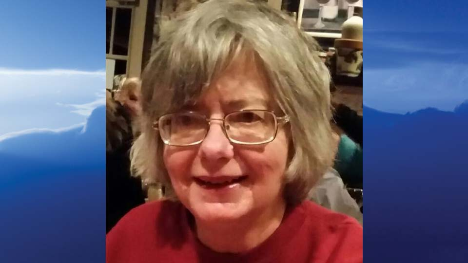 Michelle Beth Kurtz Downs, Kingsville, Ohio - obit