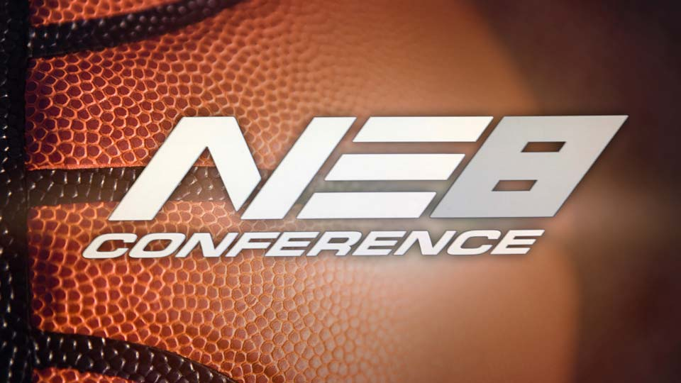 Northeast 8 Conference High School Basketball