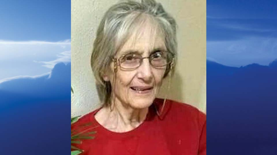 Sarah Sue Bennett, West Farmington, Ohio - obit