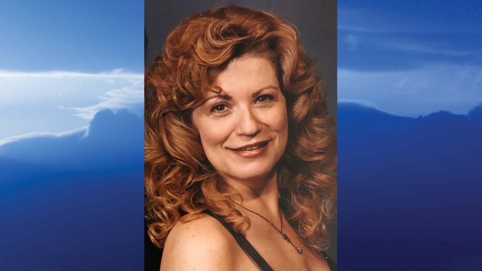 Susan E. Takas, Youngstown, Ohio - obit