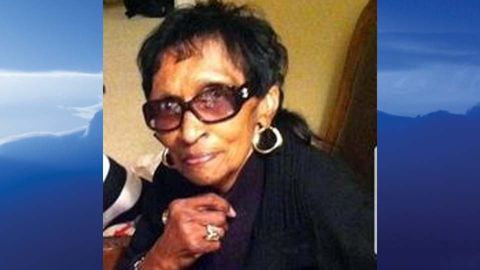 Thelma G. Dudley, Youngstown, Ohio-obit
