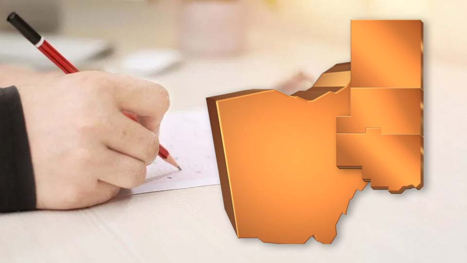 Us Education Department Releases >> How Did Your School District Score Ohio Department Of