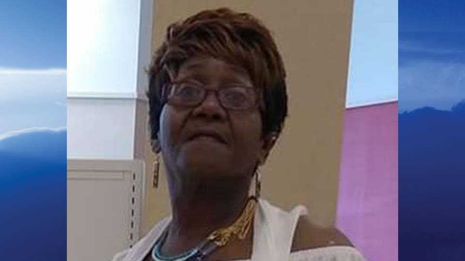 Donna Jean Crenshaw, Youngstown, Ohio-obit