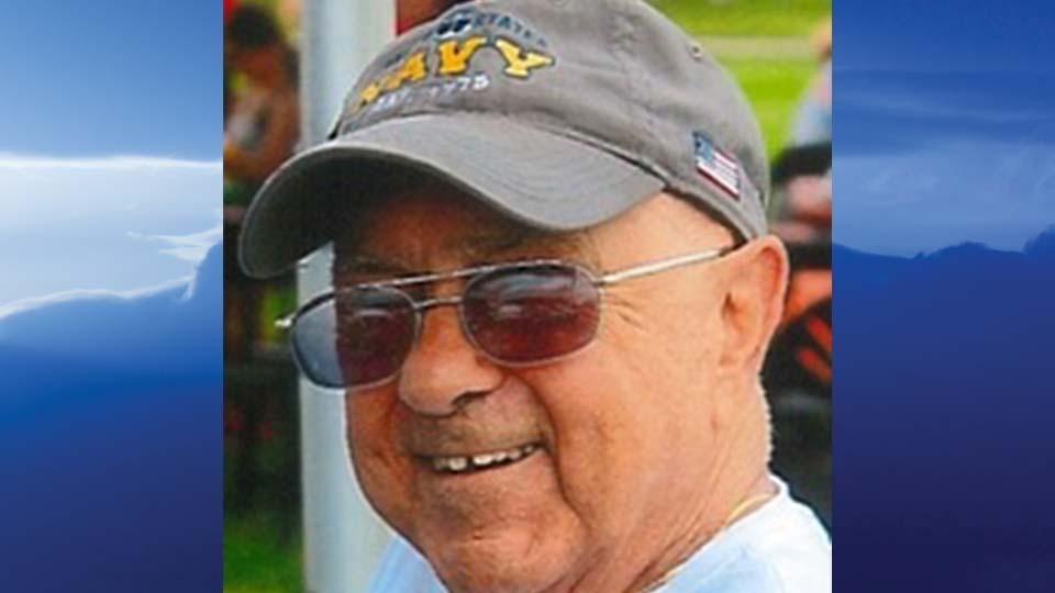 "Francis ""Frank"" J. Marino, Hubbard, Ohio - obit"