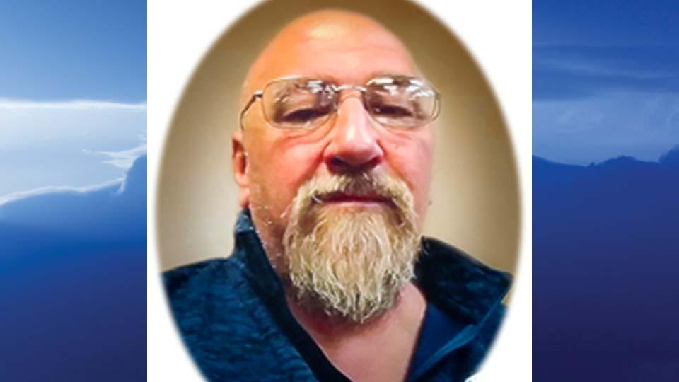 Ronald Fette, Sharon, Pennsylvania - obit