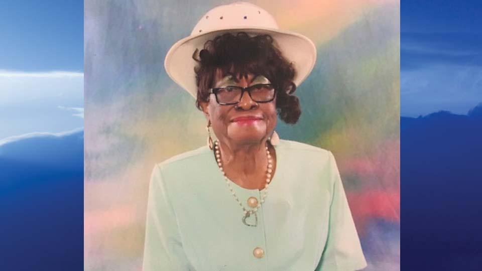 Emma C. Clayton, Boardman, Ohio - obit