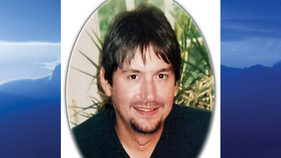 Jason Owen Pence, Stoneboro, Pennsylvania-obit