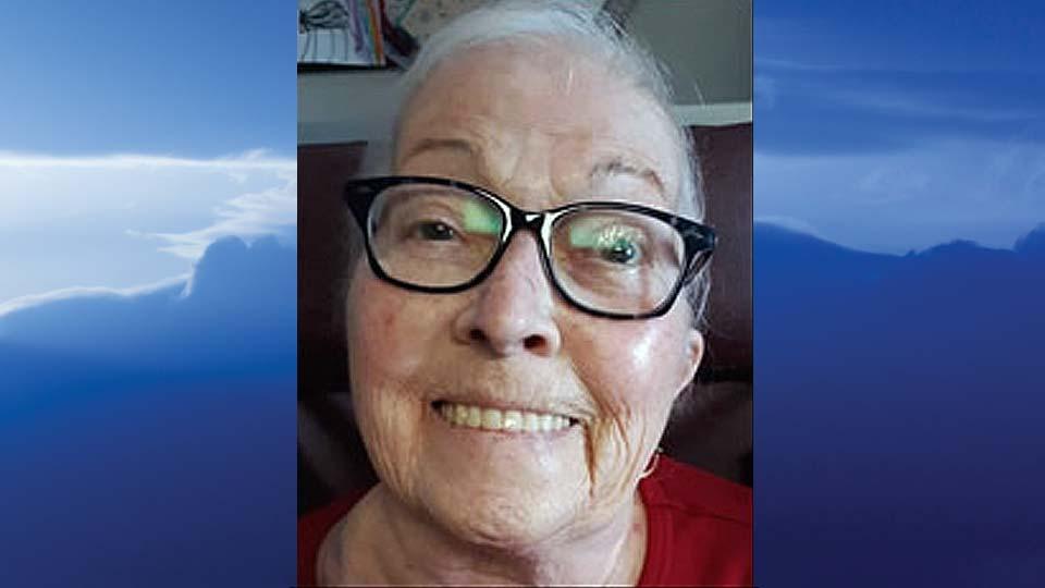 Louise Ann Greenberg, West Chester, Pennsylvania-obit